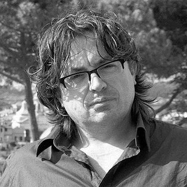 Marcel Bogman