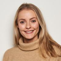 Sylvia Roelink