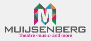 Muijsenberg Theatre Music and More