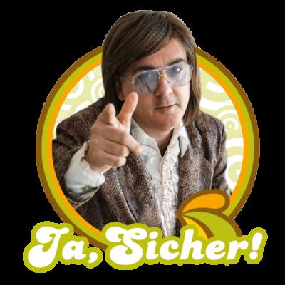Jasicher Etwas Ganz Anders Hanssi Kaiser Video Promo